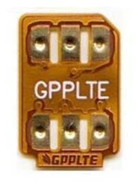 GPPLITE