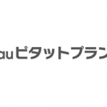 ピタットプランロゴ