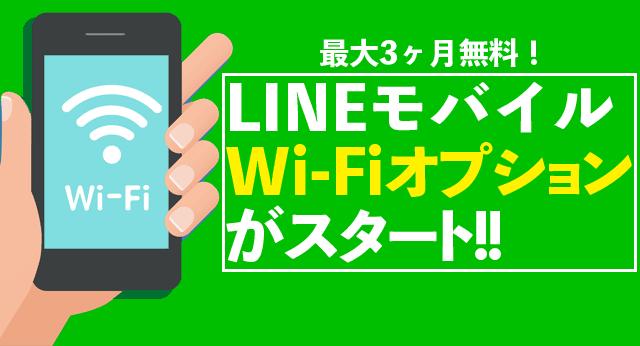 wifiオプション_キャッチ