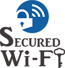wifiオプション_セキュアマーク
