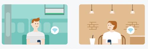 wifiオプション_シチュエーション