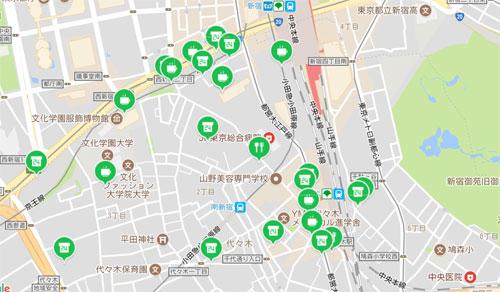 wifiオプション_エリアマップ