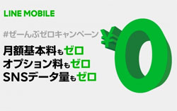 201703_ぜんぶゼロキャンペーン