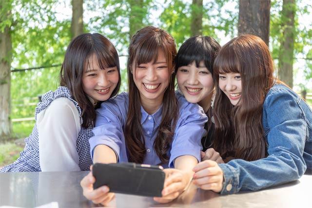 iphone6s_カメラ性能