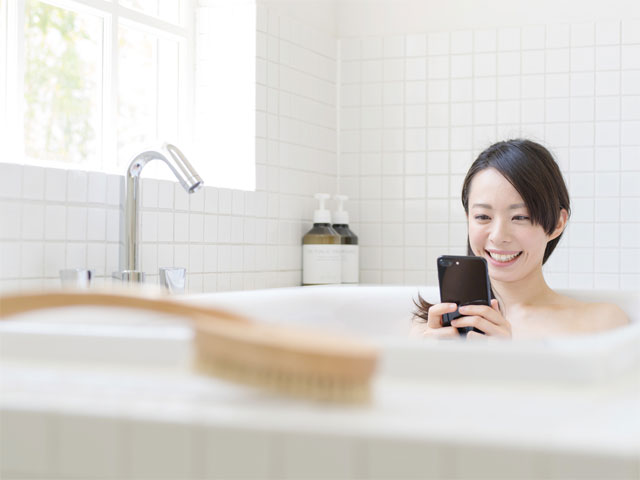 iphone6s_防水性能