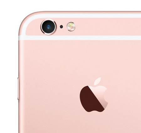 iphone6s_カメラクローズアップ