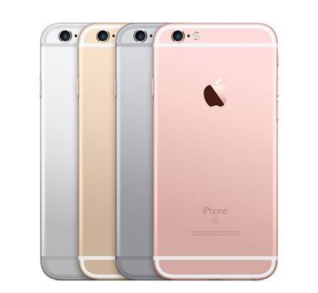 iphone6s_カラーバリエーション