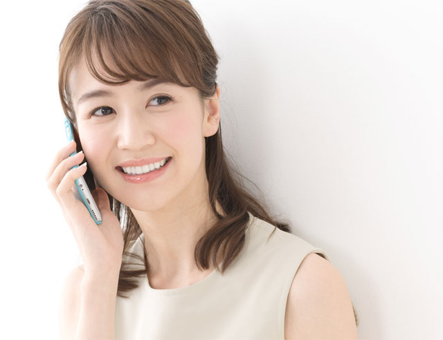 iphone6s_価格